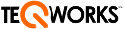 TEQWORKS
